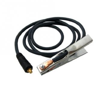 Armateh Kompakt Elektrodenschweißgerät 200A - 4,5mm