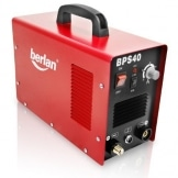 Berlan Plasmaschneider BPS40 230V 20-40A