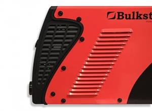 BULKSTON Multi CT312 - 3 in 1 DC Kombi-Schweißgerät