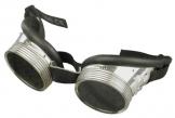 Connex Schweißerbrille COXT938752