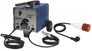 Einhell Elektroden Schweißgerät BT-EW 200