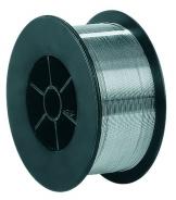 Einhell Schweißgerät Fülldraht 0,9mm 0,4kg
