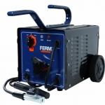 Ferm WEM1035 Elektro-Schweißgerät, 55 - 160 A
