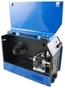 NTF MIG-250 Schutzgas Inverter Schweißgerät MIG MAGNTF MIG-250 Schutzgas Inverter Schweißgerät MIG MAG