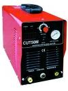 Sportsshop Prime Tech CUT50M Plasmaschneider