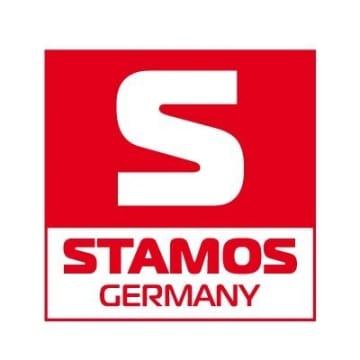 Stamos Germany - S-WIGMA 200P - DC WIG-Schweißgerät